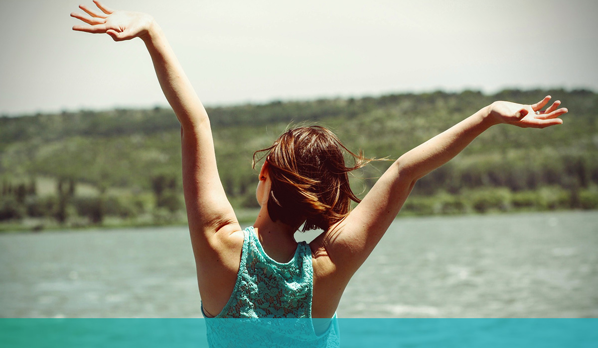 Augmenter Votre Niveau D'énergie : Les Clés Pour Prendre Soin De Sa Santé.