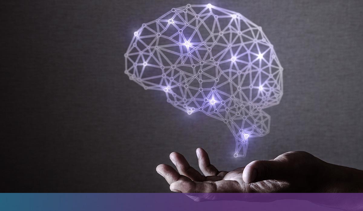 Prenez Votre Cerveau En Main
