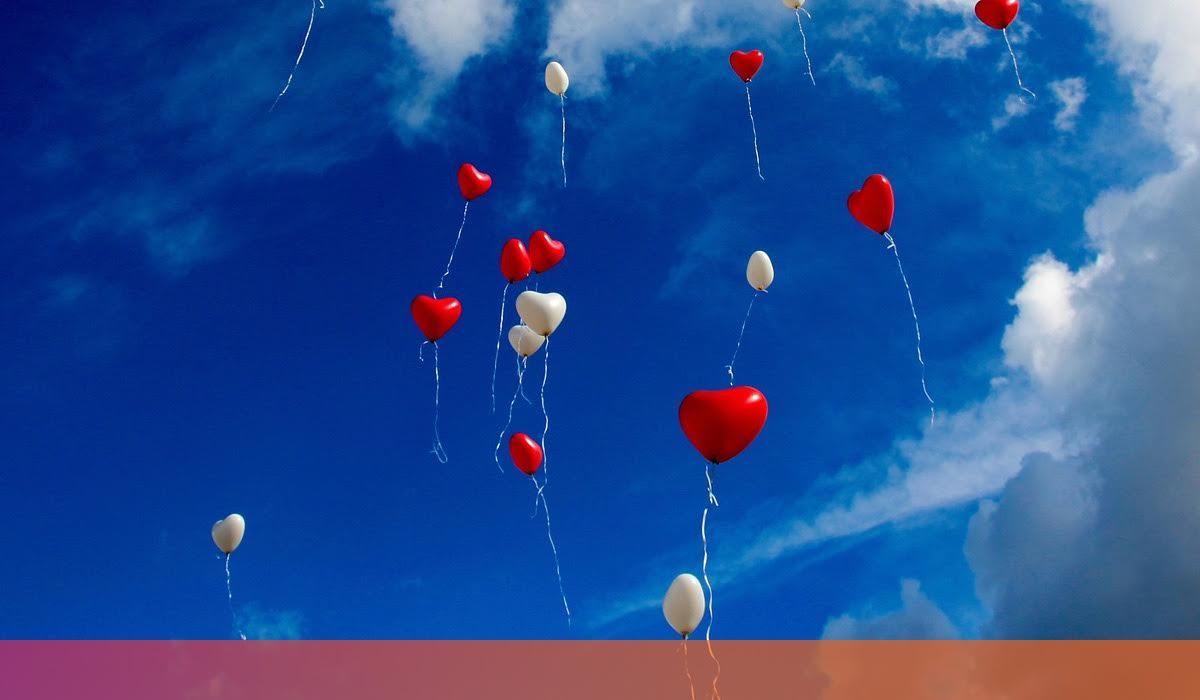 Mobiliser Vos Ressources émotionnelles