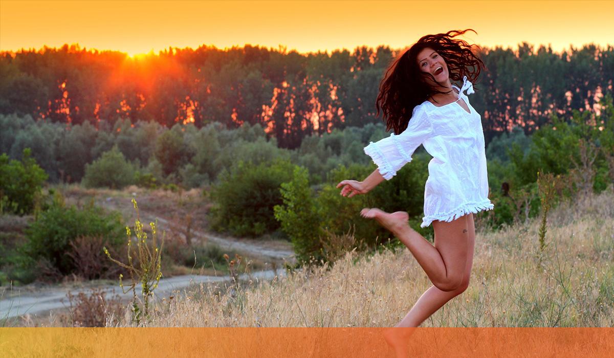 Les 11 Habitudes Des Gens Vraiment Heureux