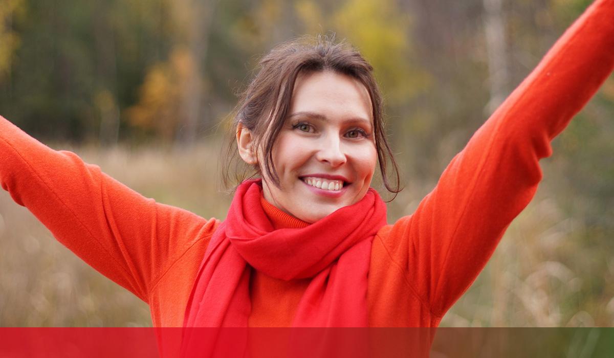 L'enthousiasme – Connectez-vous à Votre Feu Sacré.